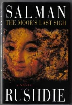 rushdies the moors last sigh as Free download or read online the moors last sigh pdf (epub) book the first edition of this novel was published in 1995, and was written by salman rushdie the book was published in multiple languages including english language, consists of 434 pages and is available in paperback format.