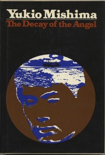 Author Yukio Mishima's Life and Legacy