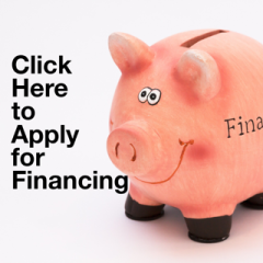 Click Here to Apply for Financing