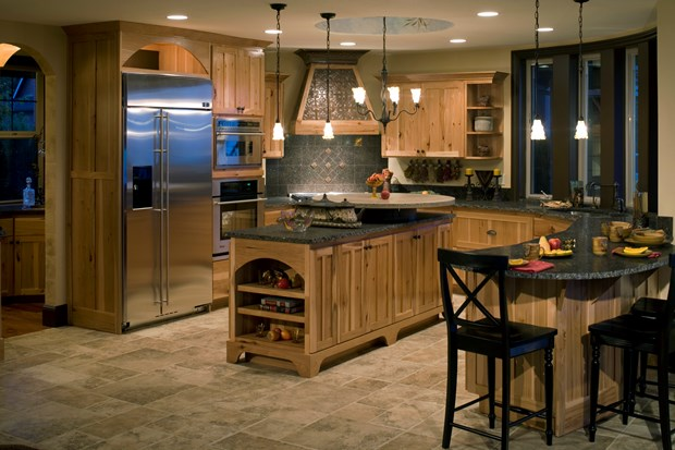 Latest Trends In Kitchen Flooring the latest kitchen floor trends you must know