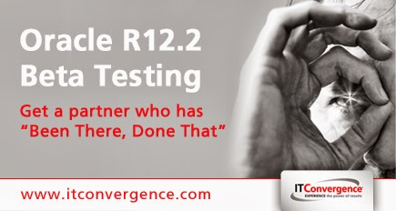 23 Key Questions on Oracle EBS R12 2 4 Answered!