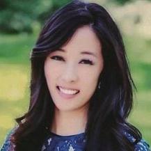 Jennifer Chang-761495-edited