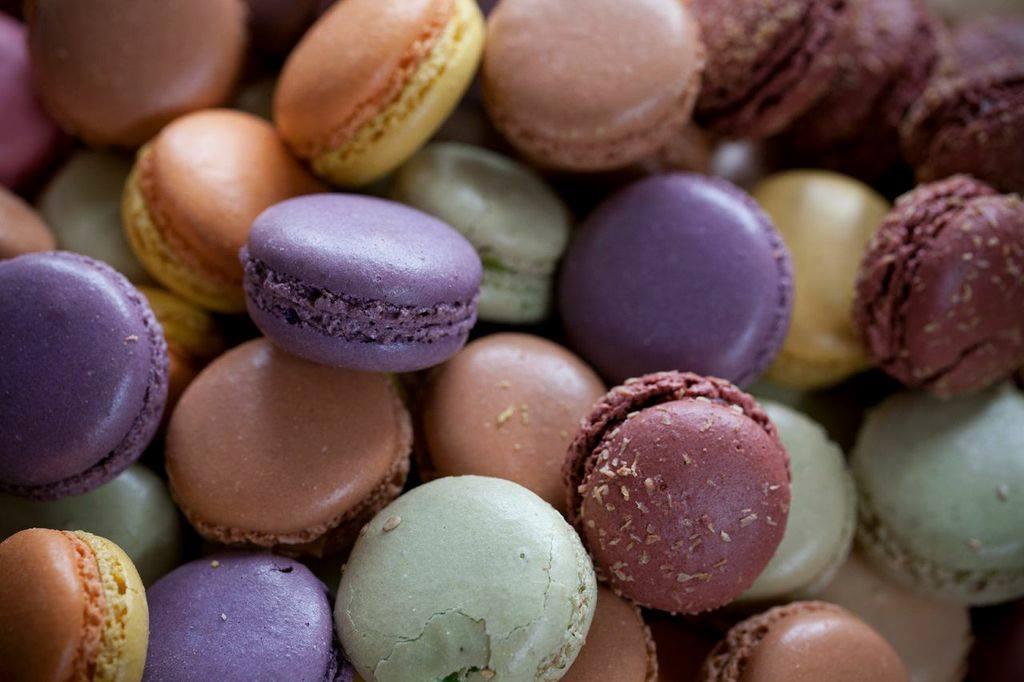Paris Gourmet – Specialty Food Importer