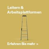 MAKK Kompetenzfeld Leitern & Arbeitsplattformen