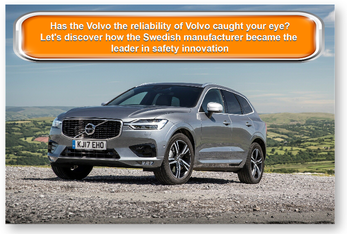 How Reliable Are Volvo A Honest Assessment Of The Swedish Brand