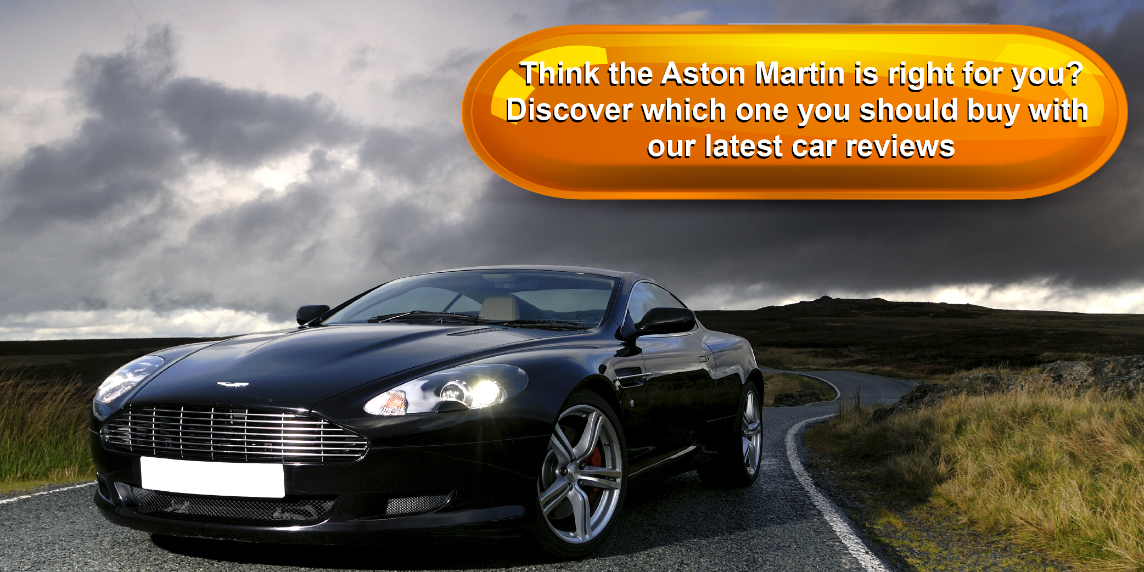 How Reliable Is Aston Martin A Balanced View Of The Luxury Brand Osv