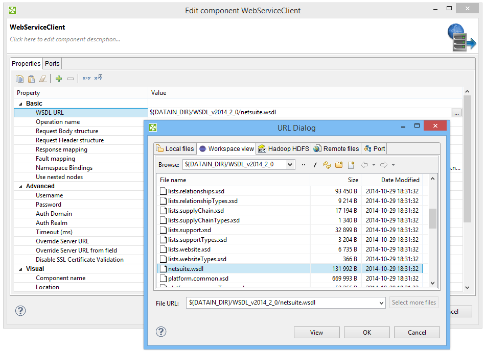Learn How to Get Data From NetSuite Using CloverDX