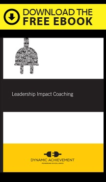 Your brain on coaching rewiring your neurons for increased download the free leadership impact coaching ebook fandeluxe Ebook collections