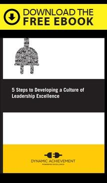 Trust is the greatest asset a leader can have download the free culture of leadership excellence ebook fandeluxe PDF