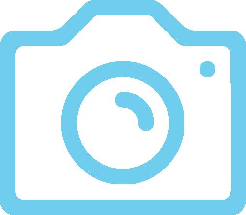 Snapshot Management