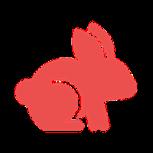LogoRabbitBig-1 (1)