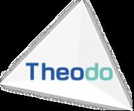 logo Theodo FR 200x200 (1)