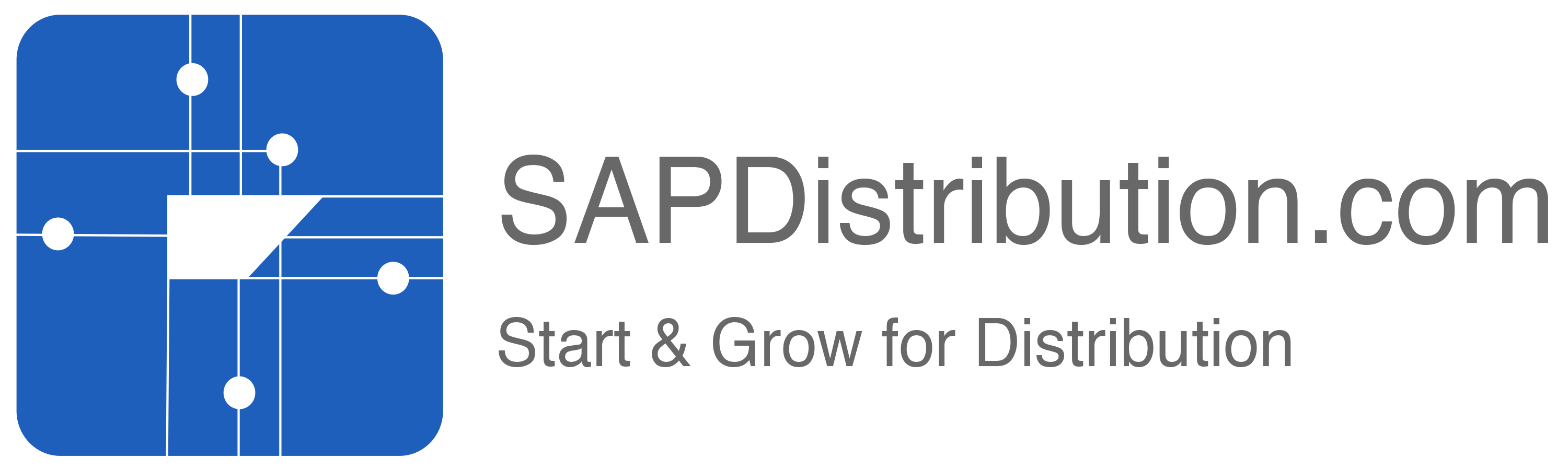 SAP Business One Tips and Tricks - Reconciling Aging Reports