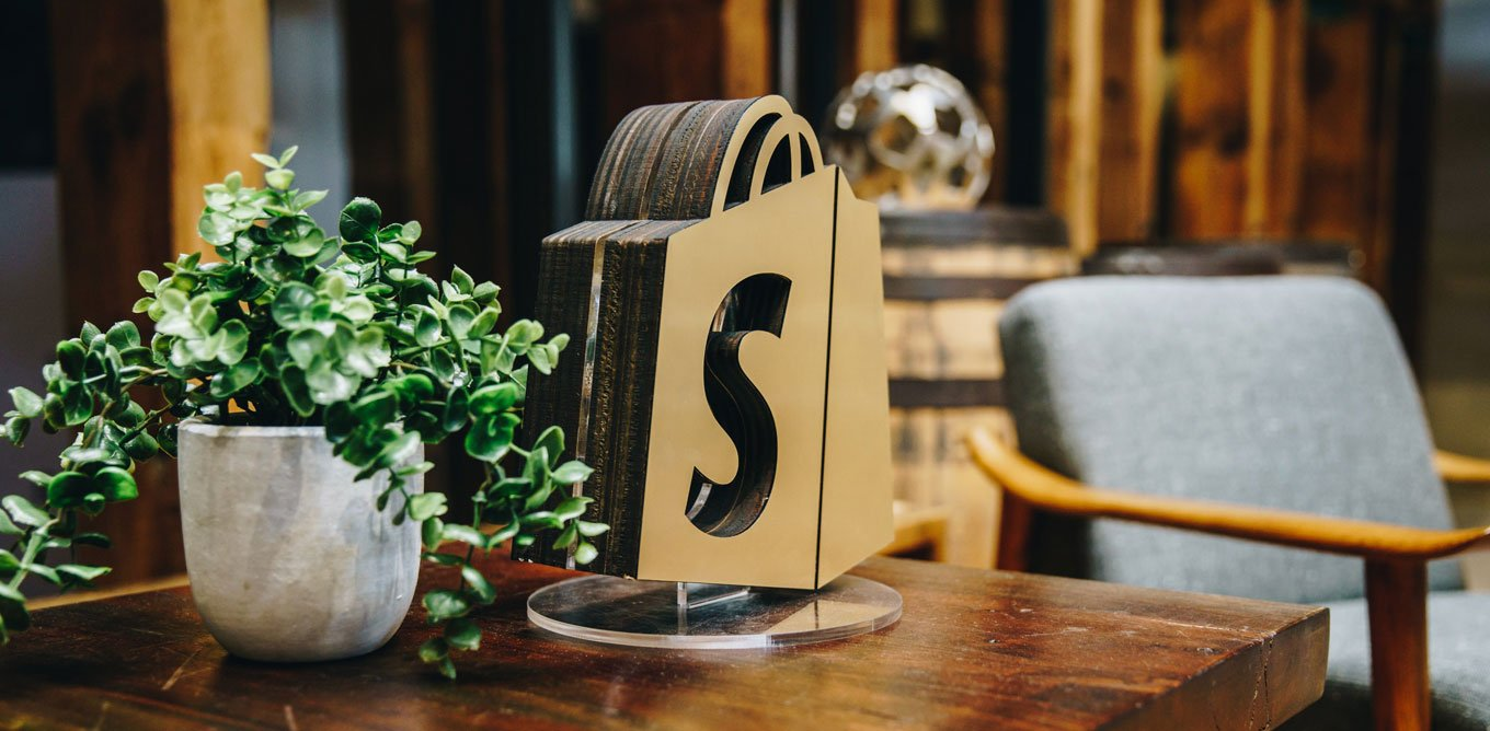 The Ultimate Shopify Glossary: 51 Words Every New Store Owner Needs