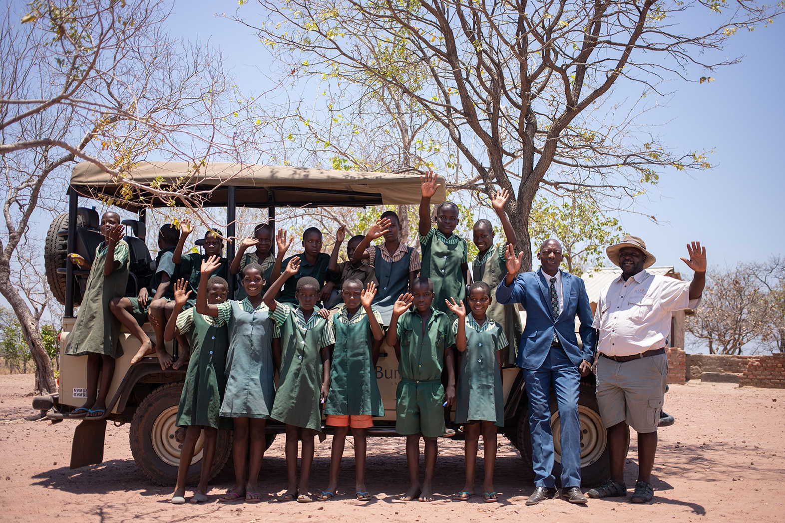 Hand sanitizer Covid-19 Health Procedures & Medical Evacuations - African Bush Camps Safari 10 Reasons Why Africa Should be First on Your Travel List Post-quarantine Foundation ABCF Community, Conservation & Education