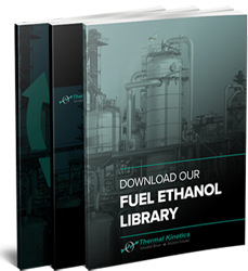 Download our Technical Literature Download ebook