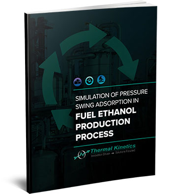 simulation of pressure ebook