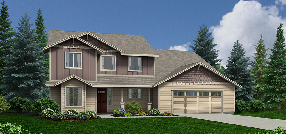 5 floor plans with dual master suites for House plans with 2 master suites on main floor