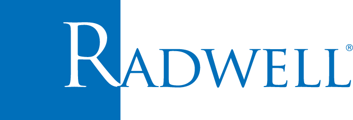 Image result for radwell logo