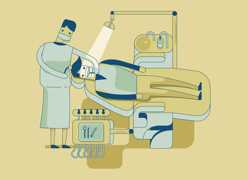 dentist-keywords.jpg