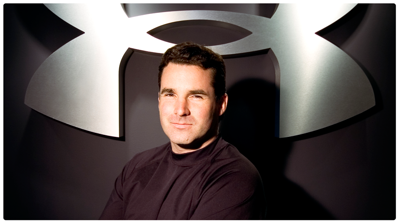 Kevin_Plank-UA.png
