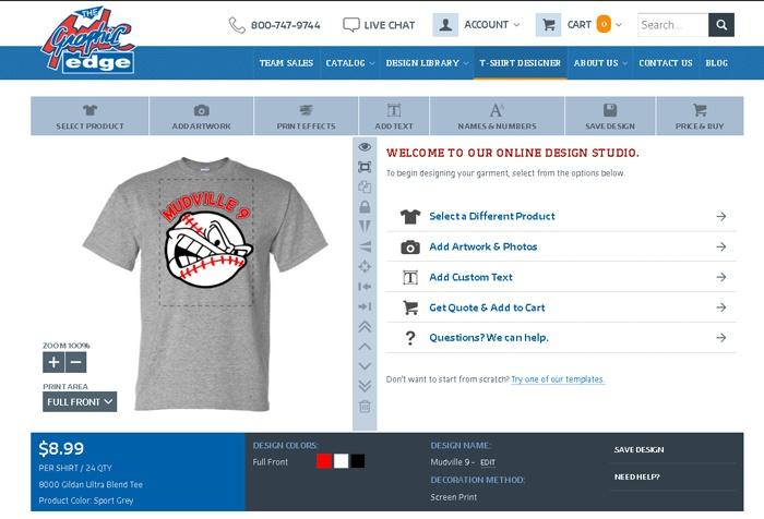 design-custom-t-shirts-with-stockart.jpg