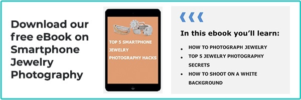 Jewelry Ecommerce Your Ultimate Guide To Selling Jewelry Online