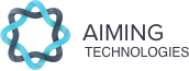 Aiming Technologies Logo