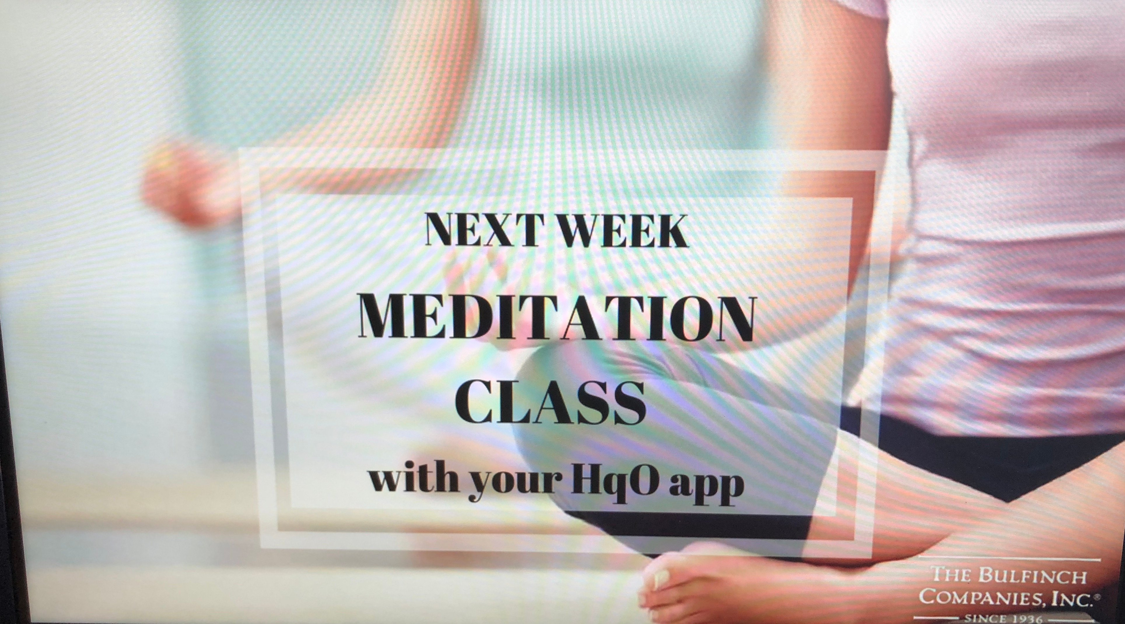 meditationneedham
