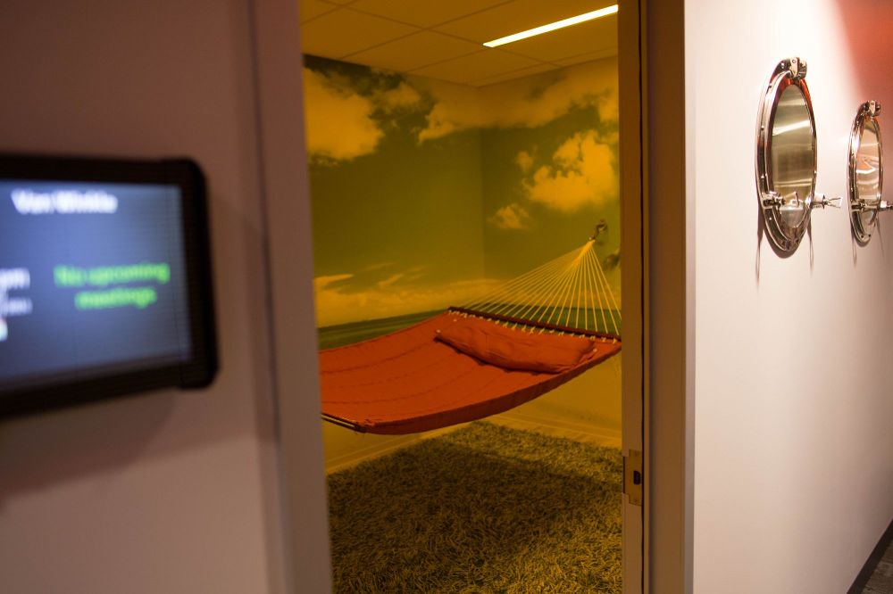 the-hubspot-nap-room-makes-recharging-mid-day-convenient-and-easy