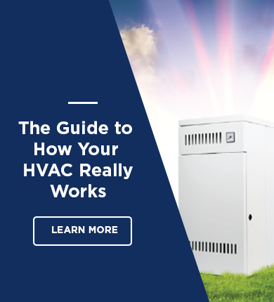 11 steps to follow before you turn on the air conditioner which furnace or air conditioner should i buy fandeluxe Choice Image