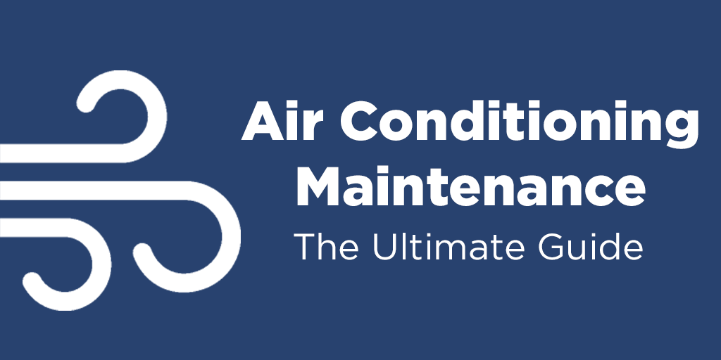 air-conditioning-maintenance.png