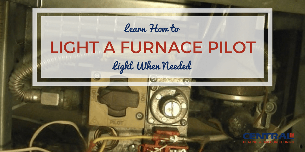 Captivating How To Light A Furnace Pilot 1.png