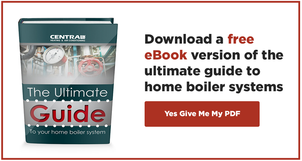 lennox gwm ie. download the ebook version of ultimate guide to home boiler systems lennox gwm ie