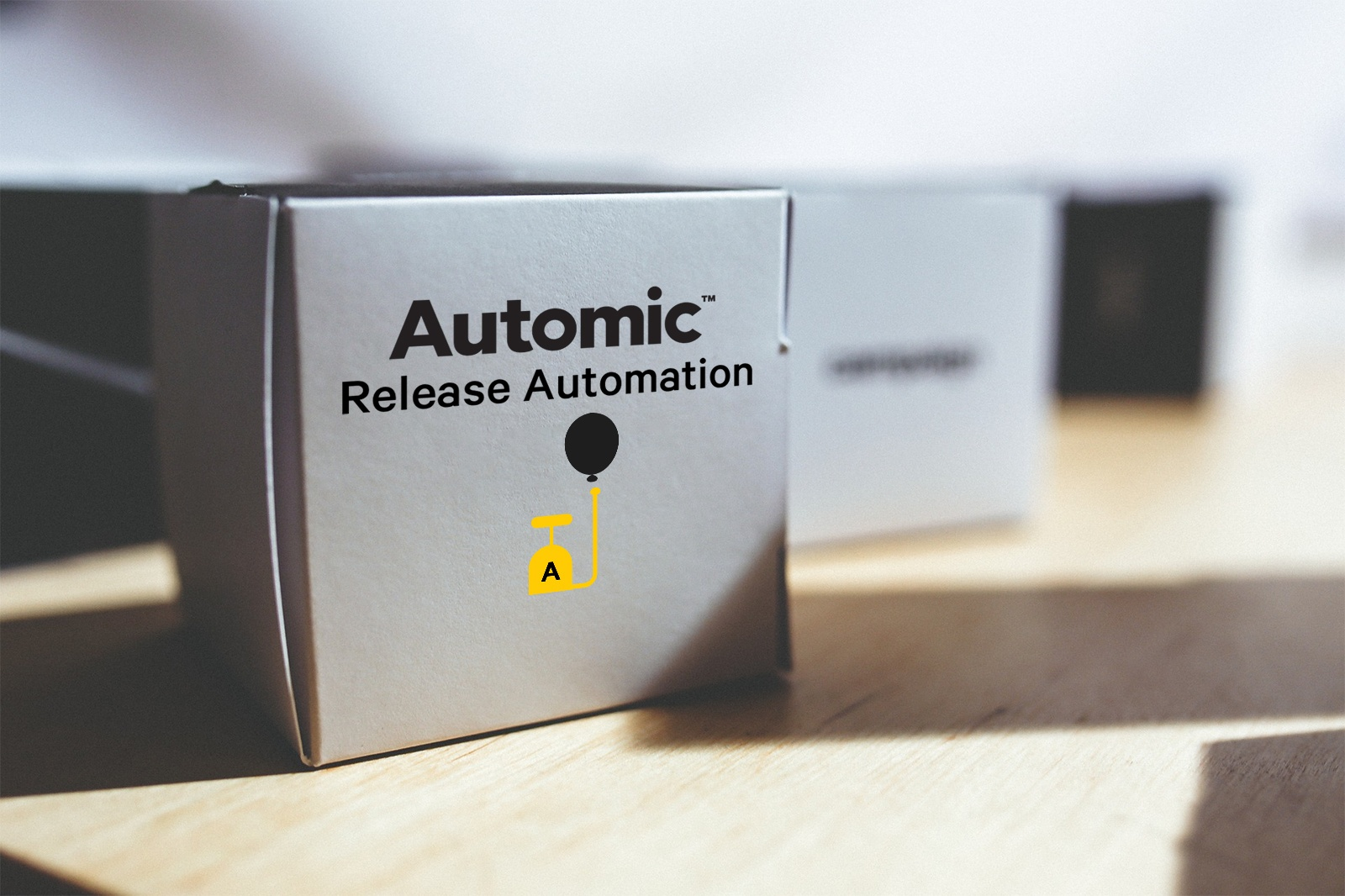 10 Things Automic Release Automation can do out of the box