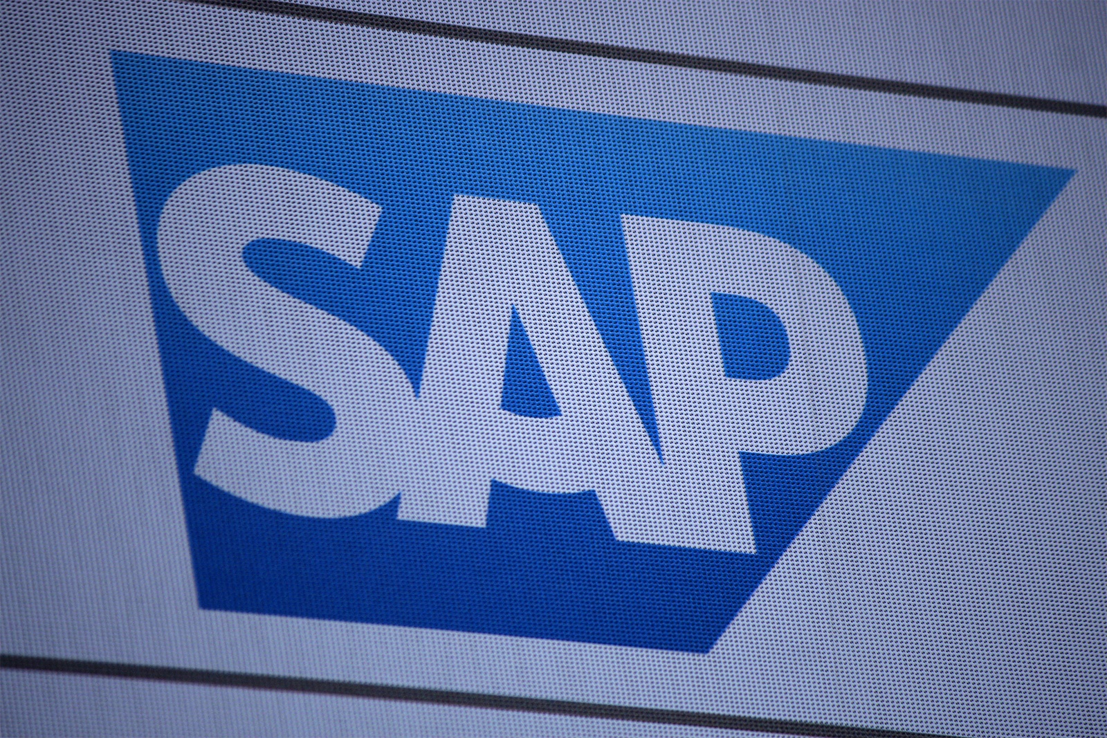 Why you should be automating SAP applications