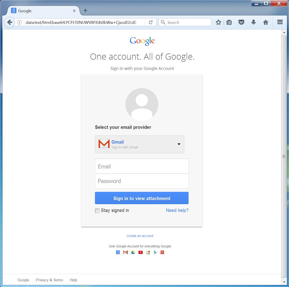 Google_cred_phish