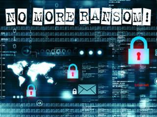No_more_ransom.jpg-small