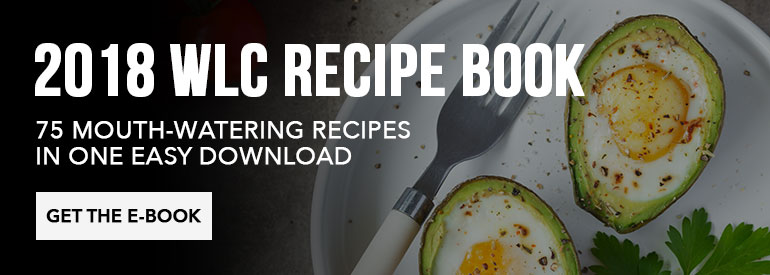 How to prepare your kitchen for the whole life challenge whole download the 2018 wlc recipe e book forumfinder