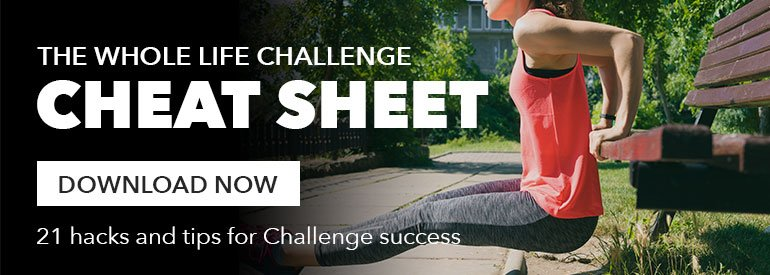Download the WLC Cheat Sheet