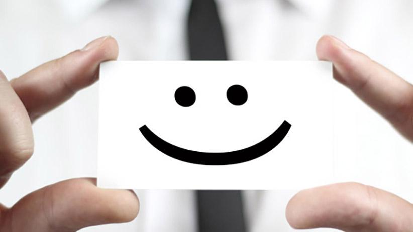 Claves sobre como tener clientes más felices