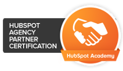 Nimbler becomes Hubspot Agency Partner