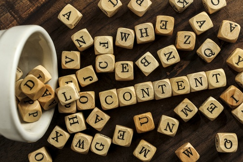 Content Marketing For Manufacturers: Where To Start