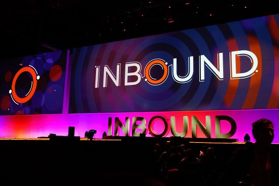Lessons Learned At INBOUND 2017