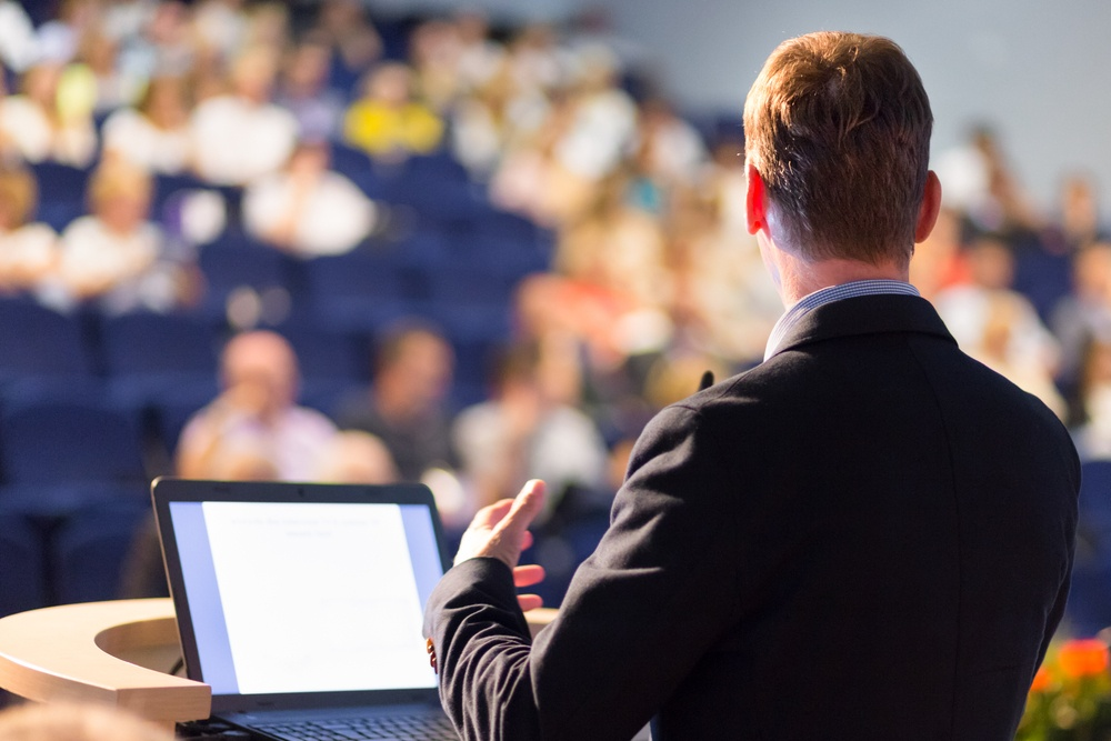 How To Pitch Inbound Marketing To A CFO