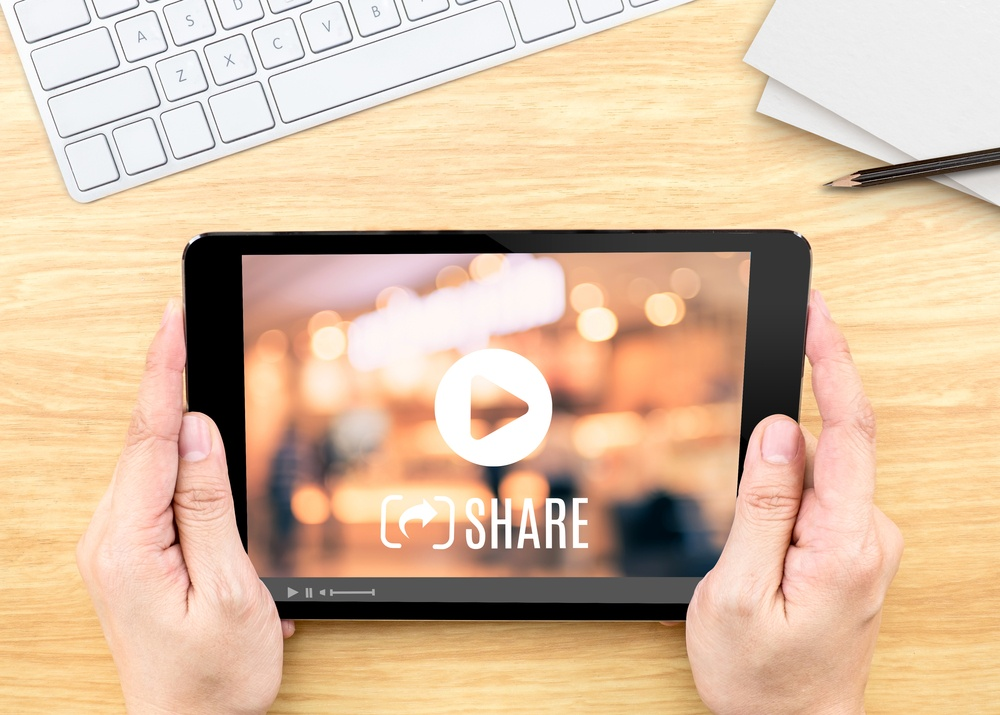 Creating A Video Marketing Campaign That Works