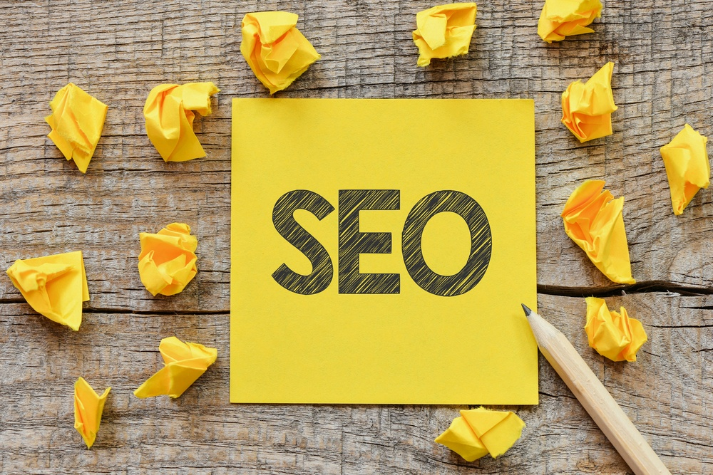 6 SEO Myths You Can Ignore