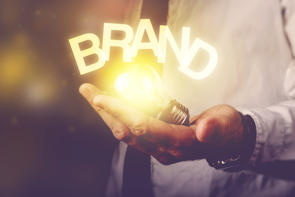 How To Build Your Manufacturing Brand