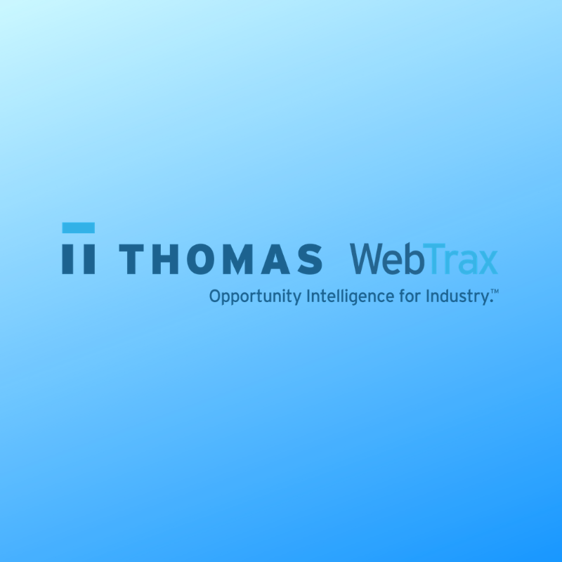 How Thomas WebTrax Differs From Google Analytics, The Thomas Network & More