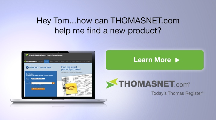 http://productsourcing.thomasnet.com/